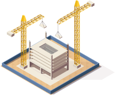 costruction-shipping-easy