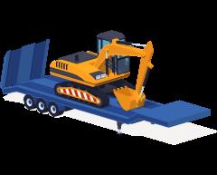 heavy-haul-trucking-easy