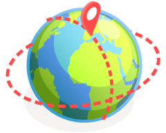 international-freight-shipping-easy
