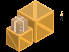 oversized-freight-easy