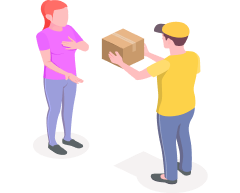 parcel-shipping-easy